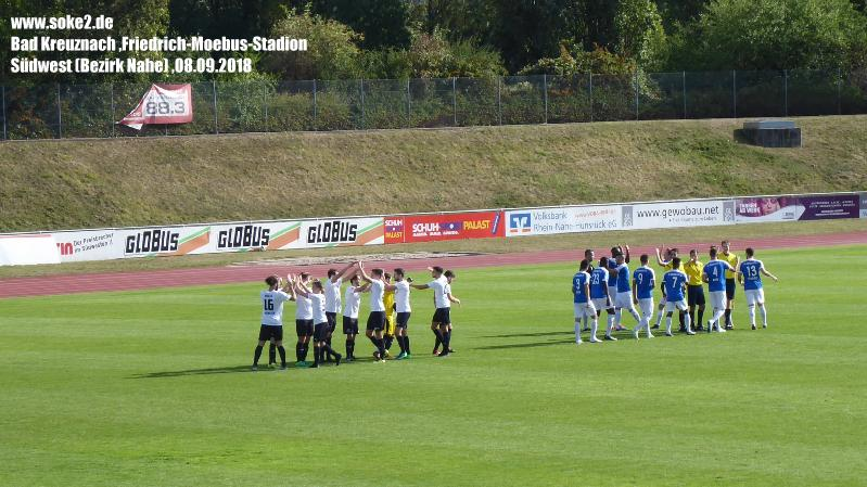 Ground_Soke2_180908_Bad_Kreuznach_Friedrich-Moebus-Stadion_P1030203