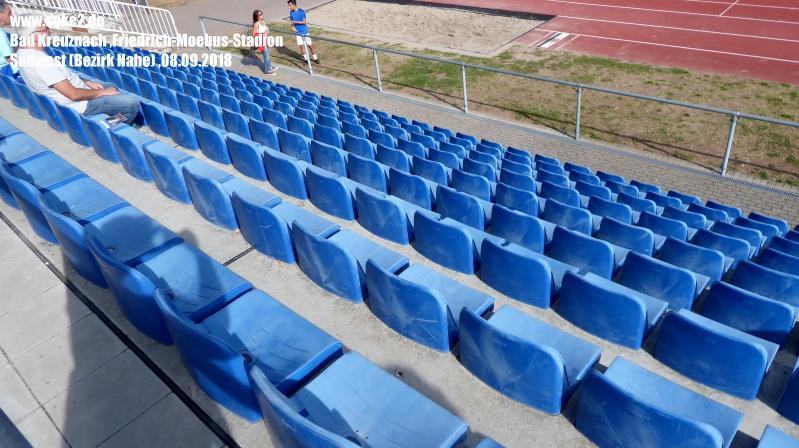 Ground_Soke2_180908_Bad_Kreuznach_Friedrich-Moebus-Stadion_P1030204