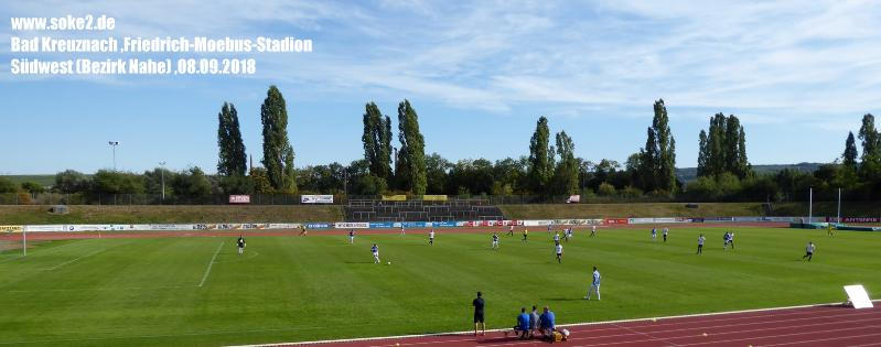 Ground_Soke2_180908_Bad_Kreuznach_Friedrich-Moebus-Stadion_P1030205