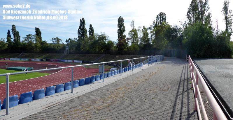 Ground_Soke2_180908_Bad_Kreuznach_Friedrich-Moebus-Stadion_P1030212