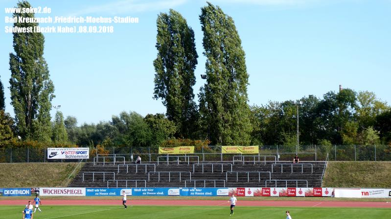 Ground_Soke2_180908_Bad_Kreuznach_Friedrich-Moebus-Stadion_P1030214