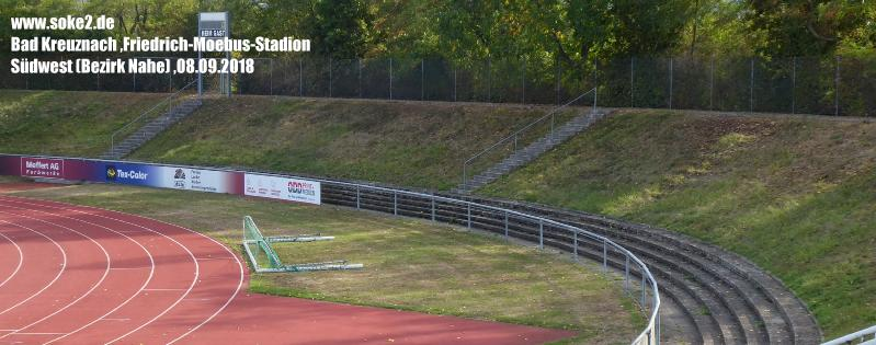 Ground_Soke2_180908_Bad_Kreuznach_Friedrich-Moebus-Stadion_P1030215