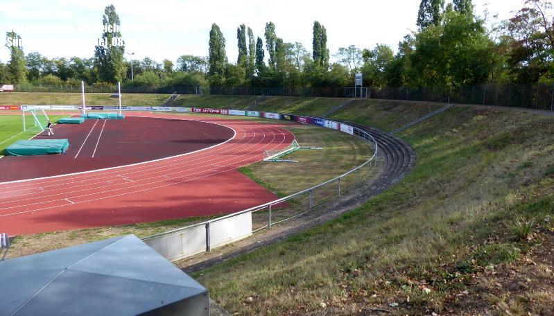 Ground_Soke2_180908_Bad_Kreuznach_Friedrich-Moebus-Stadion_P1030216