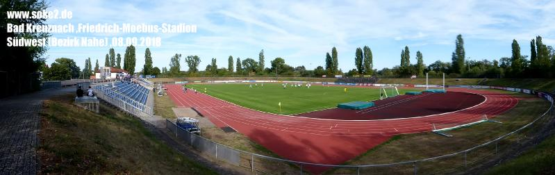 Ground_Soke2_180908_Bad_Kreuznach_Friedrich-Moebus-Stadion_P1030219