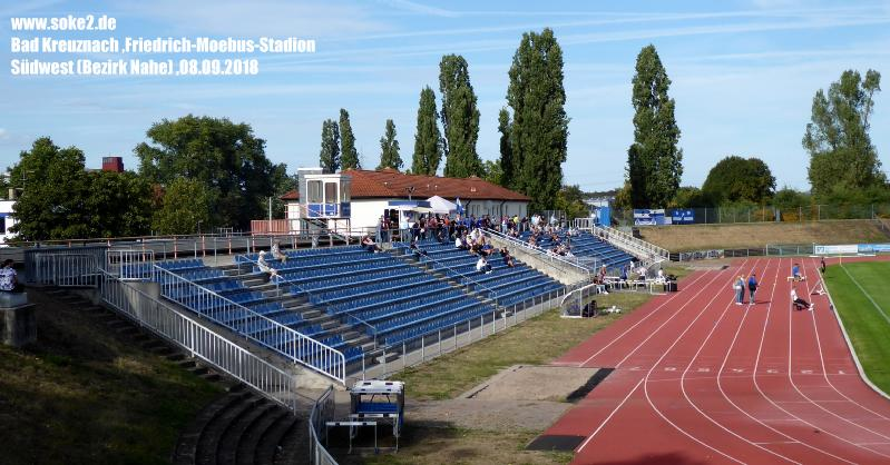 Ground_Soke2_180908_Bad_Kreuznach_Friedrich-Moebus-Stadion_P1030220