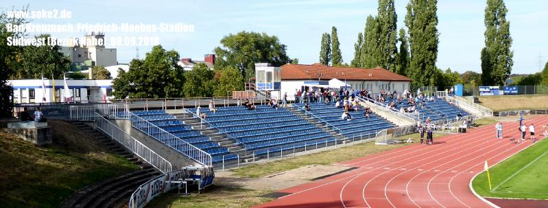 Ground_Soke2_180908_Bad_Kreuznach_Friedrich-Moebus-Stadion_P1030225