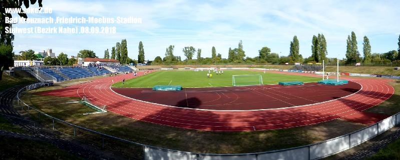 Ground_Soke2_180908_Bad_Kreuznach_Friedrich-Moebus-Stadion_P1030232