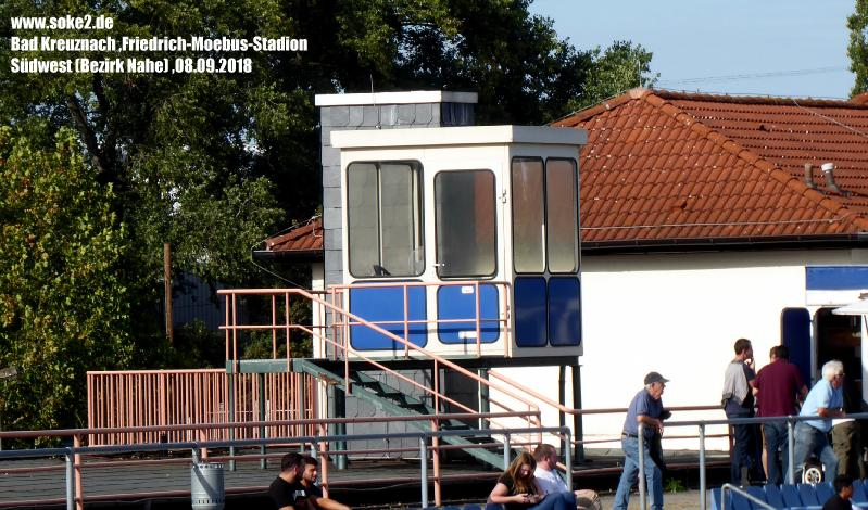 Ground_Soke2_180908_Bad_Kreuznach_Friedrich-Moebus-Stadion_P1030233