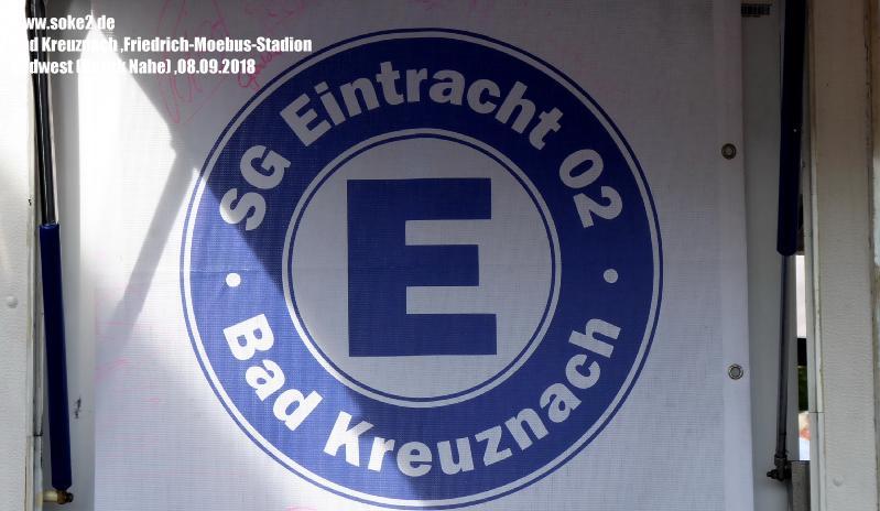 Ground_Soke2_180908_Bad_Kreuznach_Friedrich-Moebus-Stadion_P1030249