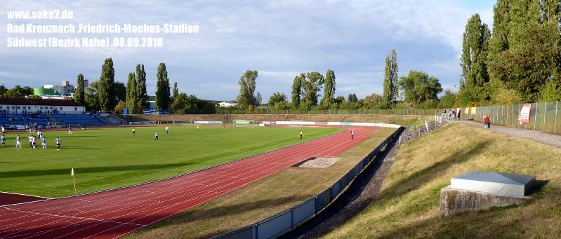 Ground_Soke2_180908_Bad_Kreuznach_Friedrich-Moebus-Stadion_P1030262