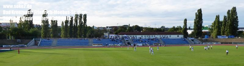 Ground_Soke2_180908_Bad_Kreuznach_Friedrich-Moebus-Stadion_P1030264