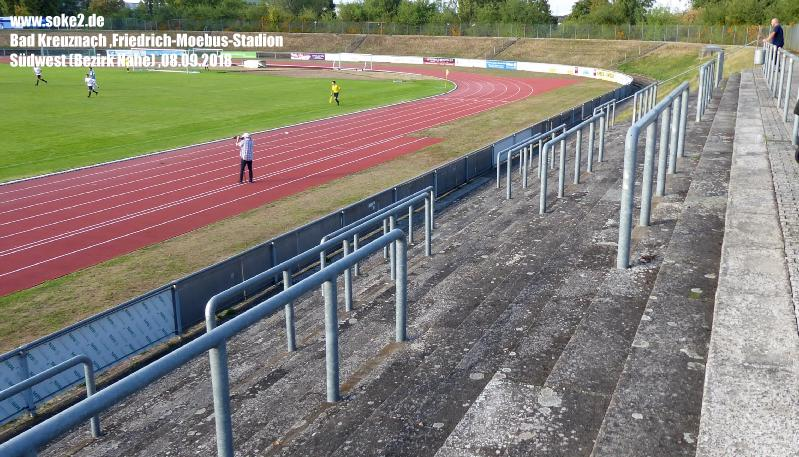 Ground_Soke2_180908_Bad_Kreuznach_Friedrich-Moebus-Stadion_P1030272