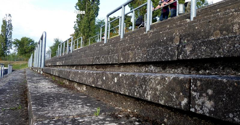 Ground_Soke2_180908_Bad_Kreuznach_Friedrich-Moebus-Stadion_P1030275