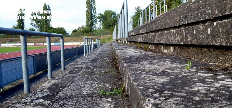 Ground_Soke2_180908_Bad_Kreuznach_Friedrich-Moebus-Stadion_P1030279