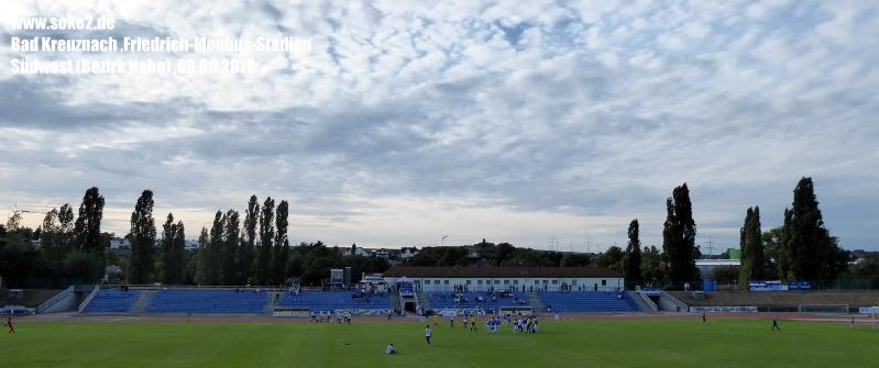 Ground_Soke2_180908_Bad_Kreuznach_Friedrich-Moebus-Stadion_P1030304