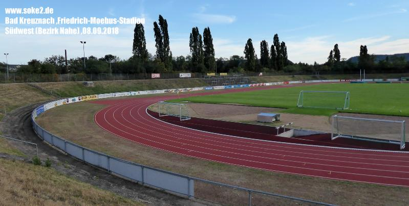 Ground_Soke2_180908_Bad_Kreuznach_Friedrich-Moebus-Stadion_P1030330