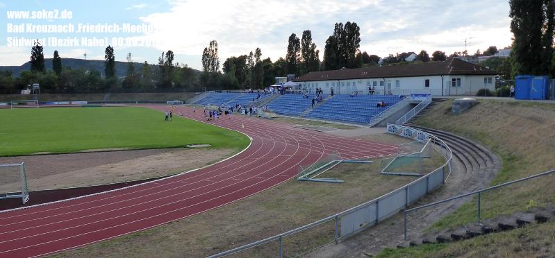 Ground_Soke2_180908_Bad_Kreuznach_Friedrich-Moebus-Stadion_P1030331
