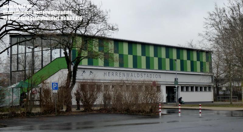 Ground_Soke2_190302_Stadtallendorf_Herrenwaldstadion_Hessen_P1060516
