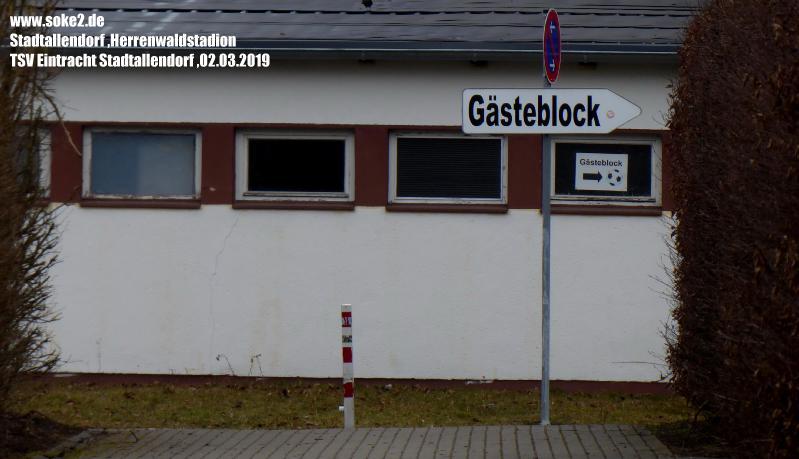 Ground_Soke2_190302_Stadtallendorf_Herrenwaldstadion_Hessen_P1060521