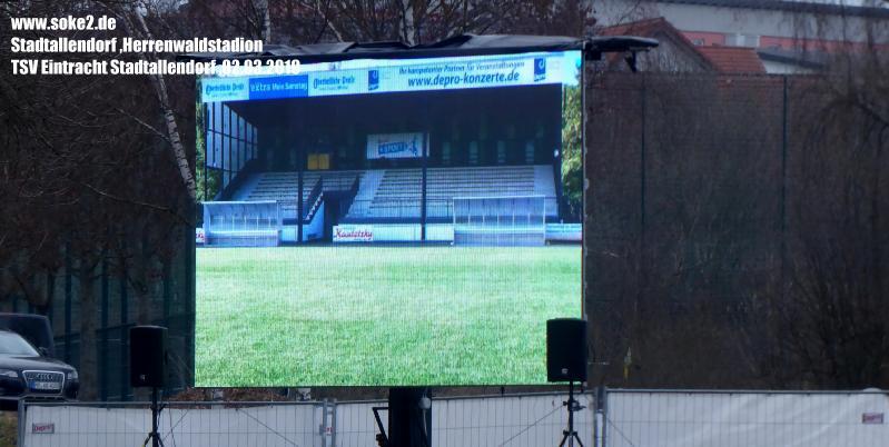 Ground_Soke2_190302_Stadtallendorf_Herrenwaldstadion_Hessen_P1060526
