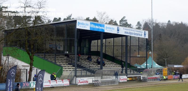 Ground_Soke2_190302_Stadtallendorf_Herrenwaldstadion_Hessen_P1060528