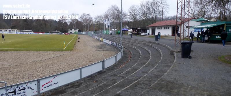 Ground_Soke2_190302_Stadtallendorf_Herrenwaldstadion_Hessen_P1060532
