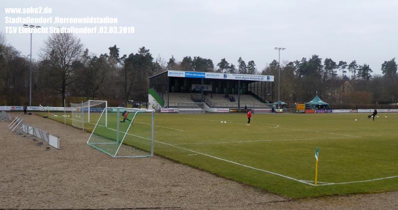 Ground_Soke2_190302_Stadtallendorf_Herrenwaldstadion_Hessen_P1060534