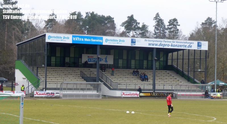 Ground_Soke2_190302_Stadtallendorf_Herrenwaldstadion_Hessen_P1060535