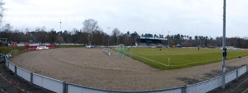 Ground_Soke2_190302_Stadtallendorf_Herrenwaldstadion_Hessen_P1060536