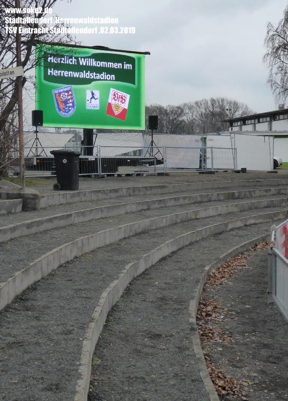 Ground_Soke2_190302_Stadtallendorf_Herrenwaldstadion_Hessen_P1060545