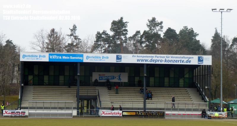 Ground_Soke2_190302_Stadtallendorf_Herrenwaldstadion_Hessen_P1060546
