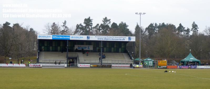 Ground_Soke2_190302_Stadtallendorf_Herrenwaldstadion_Hessen_P1060548