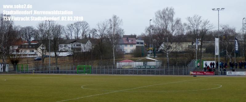 Ground_Soke2_190302_Stadtallendorf_Herrenwaldstadion_Hessen_P1060551