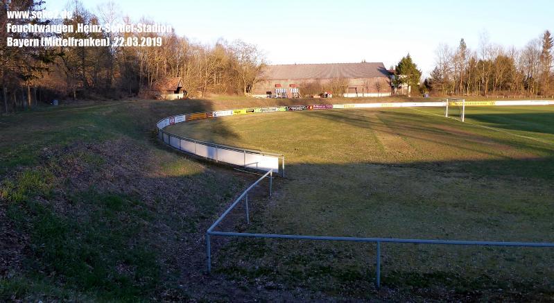 Ground_Soke2_190322_Feuchtwangen,Heinz-Seidel-Stadion_Bayern_Mittelfranken_P1090466