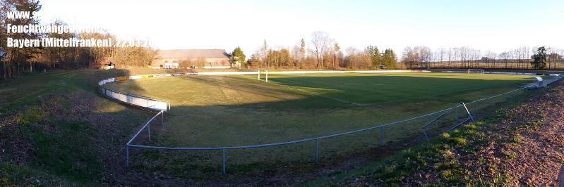 Ground_Soke2_190322_Feuchtwangen,Heinz-Seidel-Stadion_Bayern_Mittelfranken_P1090468