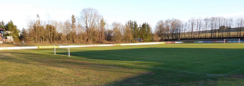 Ground_Soke2_190322_Feuchtwangen,Heinz-Seidel-Stadion_Bayern_Mittelfranken_P1090469