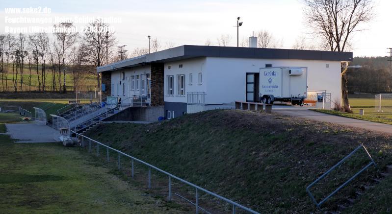 Ground_Soke2_190322_Feuchtwangen,Heinz-Seidel-Stadion_Bayern_Mittelfranken_P1090471