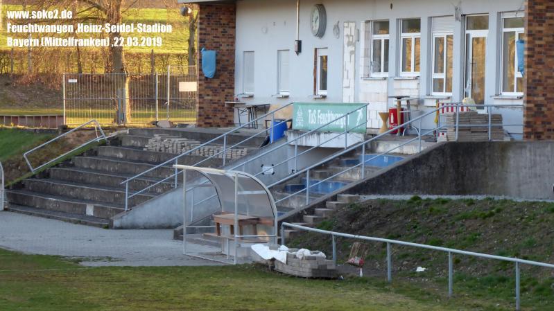 Ground_Soke2_190322_Feuchtwangen,Heinz-Seidel-Stadion_Bayern_Mittelfranken_P1090475