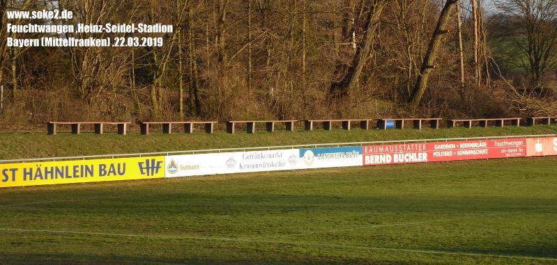 Ground_Soke2_190322_Feuchtwangen,Heinz-Seidel-Stadion_Bayern_Mittelfranken_P1090479