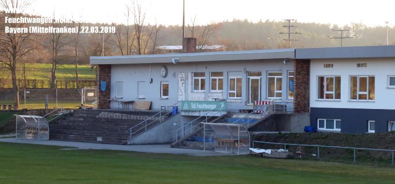 Ground_Soke2_190322_Feuchtwangen,Heinz-Seidel-Stadion_Bayern_Mittelfranken_P1090481