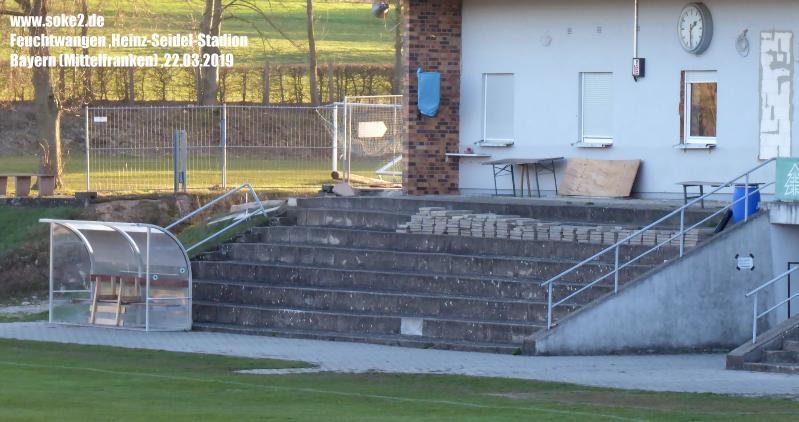 Ground_Soke2_190322_Feuchtwangen,Heinz-Seidel-Stadion_Bayern_Mittelfranken_P1090482