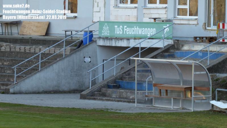 Ground_Soke2_190322_Feuchtwangen,Heinz-Seidel-Stadion_Bayern_Mittelfranken_P1090484