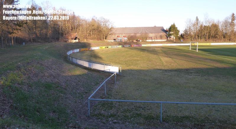 Ground_Soke2_190322_Feuchtwangen,Heinz-Seidel-Stadion_Bayern_P1090466