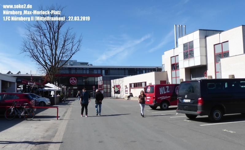 Ground_Soke2_190322_Nuernberg_Max-Morlocl-Platz_Franken_P1090393
