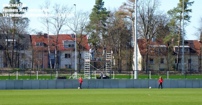 Ground_Soke2_190322_Nuernberg_Max-Morlocl-Platz_Franken_P1090402