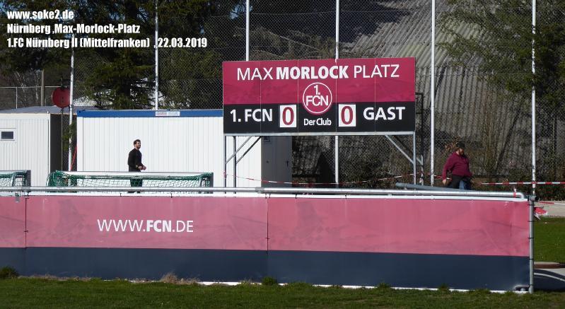 Ground_Soke2_190322_Nuernberg_Max-Morlocl-Platz_Franken_P1090414