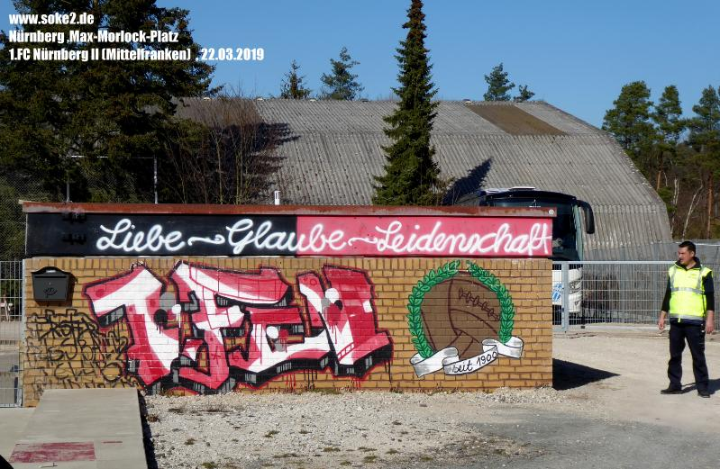 Ground_Soke2_190322_Nuernberg_Max-Morlocl-Platz_Franken_P1090420