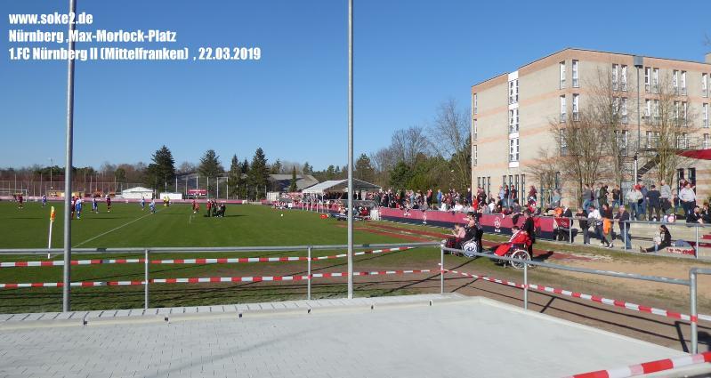 Ground_Soke2_190322_Nuernberg_Max-Morlocl-Platz_Franken_P1090463