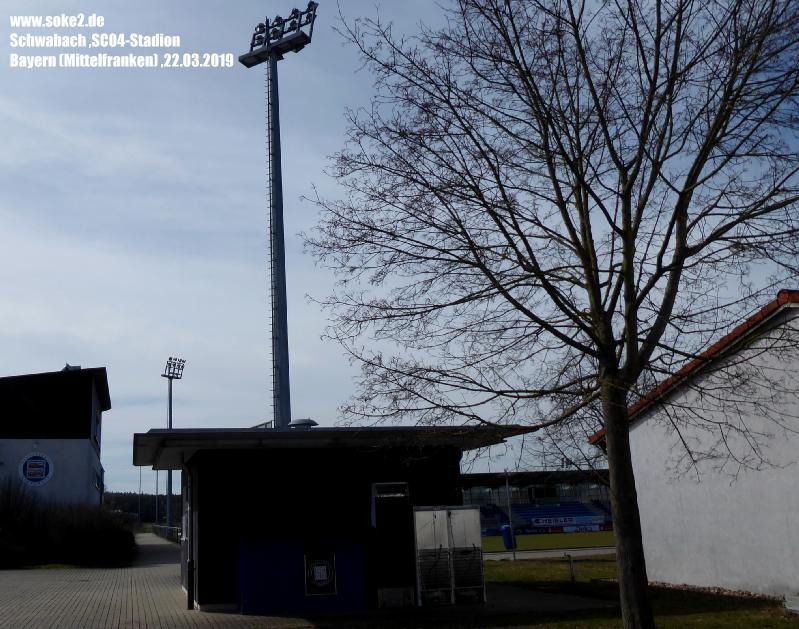 Ground_Soke2_190322_Schwabach_SC04-Stadion_Bayern_Mittelfranken_P1090374