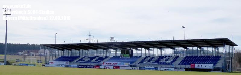 Ground_Soke2_190322_Schwabach_SC04-Stadion_Bayern_Mittelfranken_P1090379-2